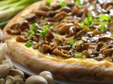 Pizzeria Cezanne (Saúde)