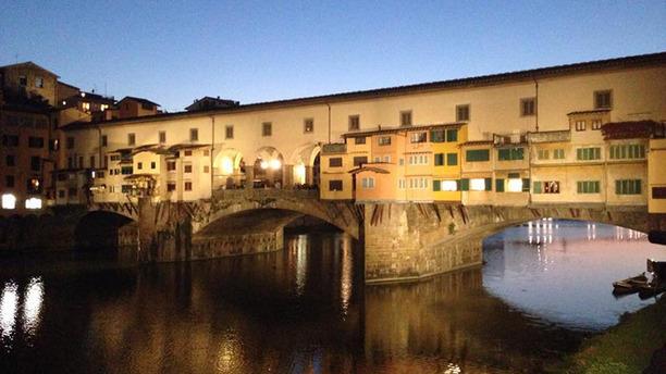 Hotel Vicino Stazione Santa Maria Novella Firenze