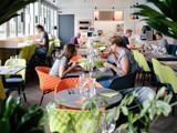 Ibis Styles Almere Brasserie