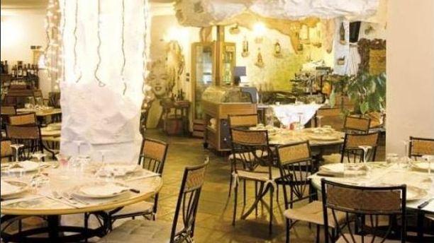 incontri emilia romagna restaurant
