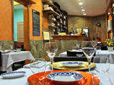 Taverna El Ficus