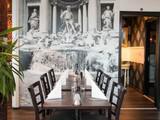 Restaurang Faro