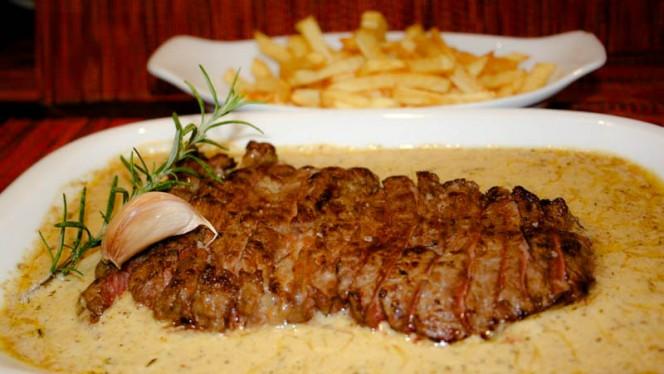 sugestão do chef - 2Good, Lisboa