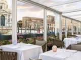 InAcqua Restaurant