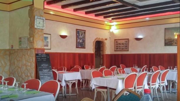 Restaurant Casa Milanoà Les Pavillons sous Bois (93320) Menu, avis, prix et réservation # Avis Pavillons Sous Bois