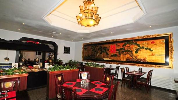 restaurant le palais royal lille 59000 menu avis prix et r servation. Black Bedroom Furniture Sets. Home Design Ideas