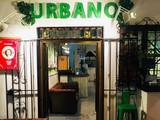 El Pardo Urbano
