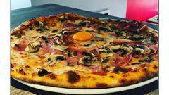 La Romana - Restaurant - Annecy