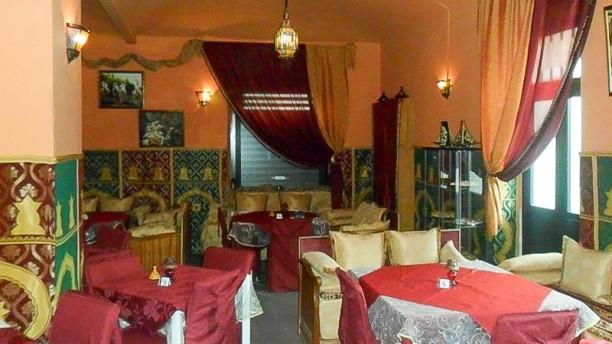 restaurant senegal marrakech ristorante turin avis menu et prix. Black Bedroom Furniture Sets. Home Design Ideas