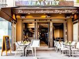 Thai Viet