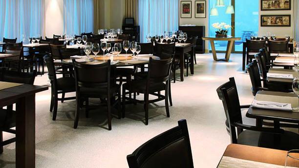Gardênia   Alphaville In São Paulo   Restaurant Reviews ...