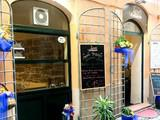 Janas Restaurant di Gavino e Giovanna Piu