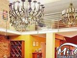 Mi Casa Restaurante Dominicano