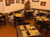 Dell'Orco Bistrot