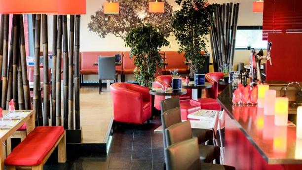 restaurant la boite pizza haguenau 67500 menu avis prix et r servation. Black Bedroom Furniture Sets. Home Design Ideas
