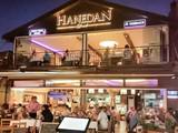 Hanedan Steak House - Dalyan