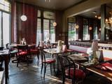 Grand-Café De Walrus