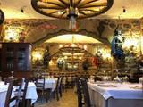 La Locanda del Borgo Restaurant and Wine