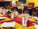 Racar Brasserie