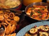 Xicó Gastronomia