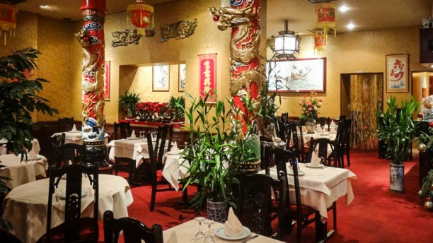 restaurant new chinatown strasbourg 67000 gare menu avis prix et r servation. Black Bedroom Furniture Sets. Home Design Ideas