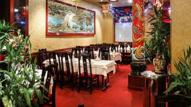 new chinatown restaurant 2 place de la gare 67000 strasbourg adresse horaire. Black Bedroom Furniture Sets. Home Design Ideas