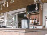 Eetcafé de Roskam
