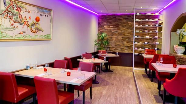 Hong Fa Het restaurant