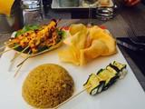 Respvblica Restaurant