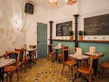 Café Enning