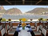 Restaurante Scotton (Botafogo)