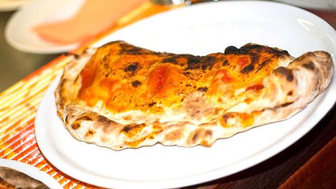 Suggerimento dello chef - Il Randagio, Bologna
