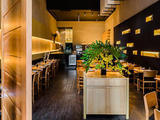 Toro Sushi Jardins