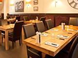 De Gasterij van Bussum
