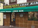 Chez Kim
