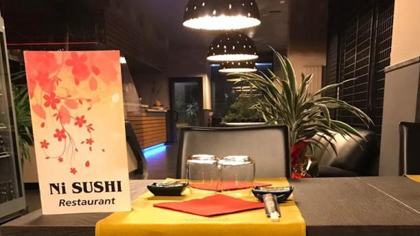 Ni Sushi Sala