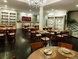 Rosa & Vinho Restaurante