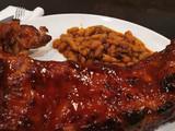 Pig Easy Comfortfood