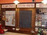 Osteria Vineria Il Borgo