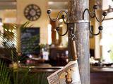 Le Café d'Avant