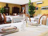 Restaurant Colombié