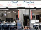 """Chez Naël  """"Naël Crêpes"""""""