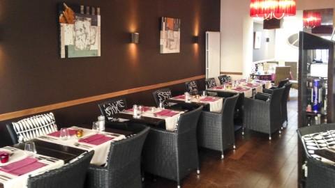 Les 10 Meilleurs Restaurants Ouvert Le Dimanche à Woluwe Saint