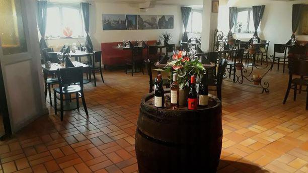 La Taverne du Kochersberg 1