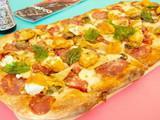 Metroo Pizza a metro & Scroccati'ello