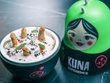Kuna Experience