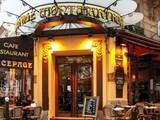 Le Cépage Montmartois