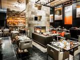 Riva Restaurant, Bar & Lounge