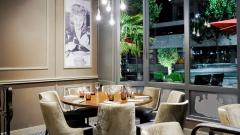 La Taverne Français