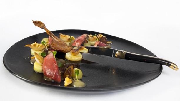 https://www thefork nl/restaurant/zypendaal/253717 https